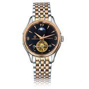 Đồng hồ doanh nhân nam máy cơ Vinoce V633231G