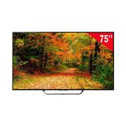 Smart Tivi Sony 75 inch 75X8500D, 4K Ultra HDR, MXR 800Hz