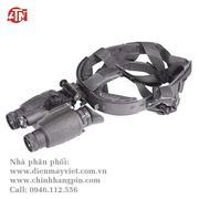 Ống nhòm ban đêm  ATN Night Cougar LT Gen 1 Night Vision Binocular NVGONCLT10