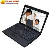 Máy tính xách tay FPT Elead N964P Centrino 2