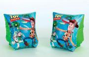 Phao Tay INTEX Toys Story 56647