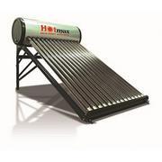 Giàn năng lượng mặt trời Hotmax HM 260 L