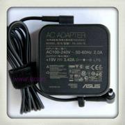 Sạc laptop Asus P550 P550CA P550LDV P550LL P550LN