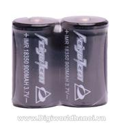 G4 Spare Battery (2pcs) - Pin Feiyu G4