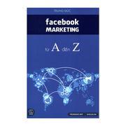 Facebook Marketing ( từ A đến Z )
