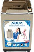 Máy giặt cửa trên 12.5kg AQUA AQW-U125ZT