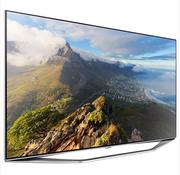 SMART TIVI 3D LED SAMSUNG UA55H7000 55 INCH