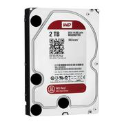 Ổ cứng HDD WD Red WD20EFRX 2TB