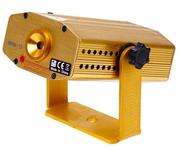 Đèn laser REKE Mini 12