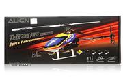 Trực thăng 6channel T-REX 450 Pro Super Combo