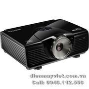 Máy chiếu BenQ W7000 3D Full HD Projector  ■ Mfr # W7000