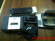 TRONSMART MK908 - Siêu khủng Chip Quad Core - 1.8Ghz, 2G RAM