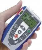 Máy đo khoảng cách laser TigerDirect DMPD301