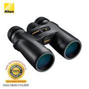 Ống nhòm Nikon 10x42 Monarch 7 ATB Binocular