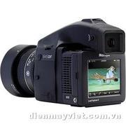 Máy ảnh Mamiya DM22 Camera Kit with 80mm f/2.8 LS Lens and Digital Back     Mfr# 020-00922B