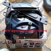 Máy nén khí mini D&D Roc12BA