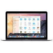 MacBook Pro Retina MJLQ2
