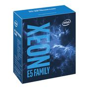 CPU Intel Xeon E5-2630 V4 2.2G / 25MB / 10 Cores, 20 Threads / Socket 2011-3 ( No Fan)