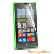 Miếng dán màn hình Microsoft Lumia 435_Lumia 532 Screen Protector
