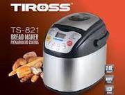 Máy làm bánh mỳ Tiross (TS-821)