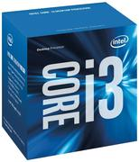 CPU Intel® Core™ i3 - 6320  (4MB Cache, 3.9GHz)