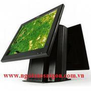 Máy Tính Tiền Toshiba WillPos A20