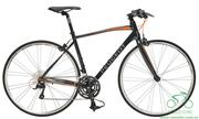 Xe đạp Peugeot R02.200 Sport
