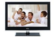 TIVI LED TCL 23 L23F4300