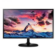 LCD Samsung  LS27F350FHE