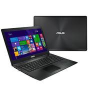 Laptop Asus K751LX T4074D (Gray)