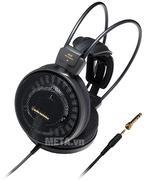 Tai nghe Audio Technica ATH - AD900X