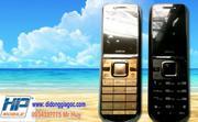 Điện thoại Nokia K60 pin 50000 mAh