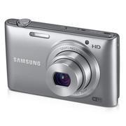 Máy ảnh Samsung EC-ST150FBDSVN Bạc