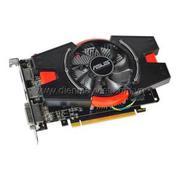 ASUS HD7750-1GD5 Sleek 28nm card with GPU Tweak