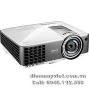 Máy chiếu BenQ MX816ST DLP Short Throw Projector ■ Mfr # MX816ST