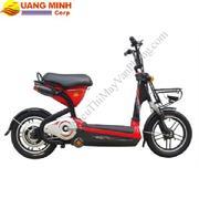 Xe đạp điện Giant 133