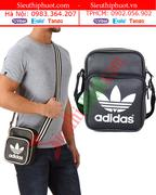 Túi đeo chéo Adidas nhỏ
