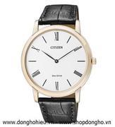Đồng hồ đeo tay Citizen AR1113-12B