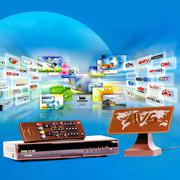 Truyền Hình MobiTV Gói A