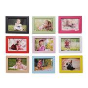 Bộ khung ảnh Happy Home SET 9 (Nhiều màu)