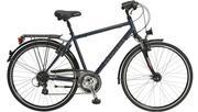 Xe đạp PEUGEOT T02-100