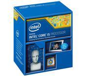 Intel Core i5-4690K Processor (6M Cache, up to 3.90 GHz)
