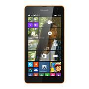 Microsoft Lumia 535 8GB (Cam)