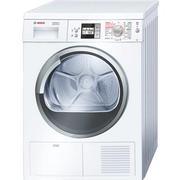 Máy sấy quần áo Bosch WTS86515BY
