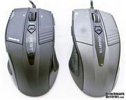 GIGABYTE™ GM-M8000X