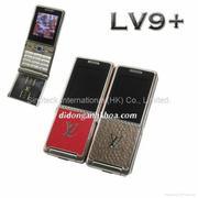 Điện thoại Louis Vuitton LV9+