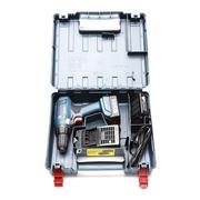Máy vặn vít Bosch GSR1440 (14.4V)