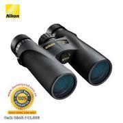 Ống nhòm Nikon 10x42 Monarch 3 ATB Binocular