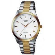 Đồng hồ nam Casio MTP-1274SG-7ADF
