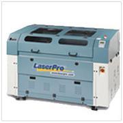 Máy khắc LaserPro Gaia